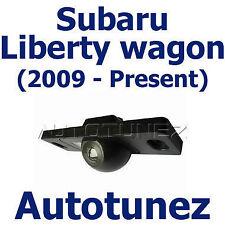 Car Reverse Rear View Parking Backup Camera For Subaru Liberty Wagon ozproz