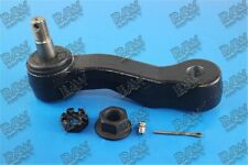 Idler Arm for GMC Savana2500 3500 4500 Sierra 1500 Yukon Yukon XL1500 K6534 New