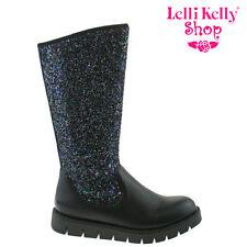 Synthetic Girls' Lelli Kelly Zip