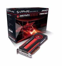 AMD FirePro W9000 6GB GDDR5 100-505632