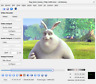 Avidemux Pro Video Editor Software For Windows, Mac And Linux FAST! 3.0 USB