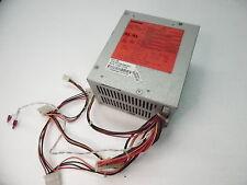 Alimentatore Compaq DSP-200PB-55 P/N 278740-001 SPARES: 278756-001 200W