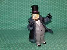 THE PENGUIN DARK VICTORY DC DIRECT ACTION FIGURE batman action figure