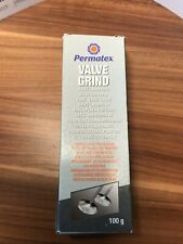 Permatex 80036 Valve Grinding Compound 42g Pack of 2  / x2 pieces