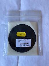 correctifs-Zipp HED CORIMA FFWD Vcs009-6x Star Cocarde disque roue valve couvre