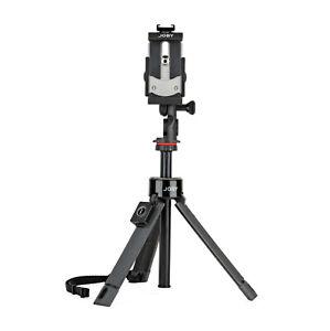 Joby GripTight PRO TelePod Telescoping tripod & grip for mobile phones