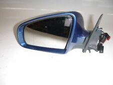 Außenspiegel elektrisch lackiert LINKS , 5PIN , FARBE : LZ5C AUDI  A3 (8P1) 1.9
