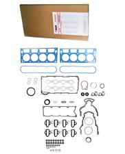 Sealed Power Fel Pro Full Engine Gasket Set - 2002-2003 Chevrolet 5.3L LM7 L59