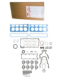Sealed Power Fel Pro Full Engine Gasket Set - 2002-2003 Chevrolet 5.3L LM7 L59