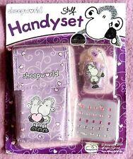 Wasserfeste Markenlose Universale Handy-Taschen & -Schutzhüllen aus Kunststoff