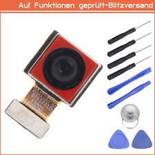 Für Huawei P40 Lite Hauptkamera Hinten Rueck Kamera Main Camera Mit Werkzeug