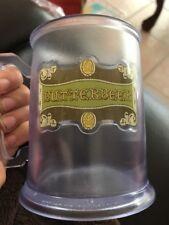 Harry Potter Butterbeer Mug Wizarding World Universal Studios Butter Beer Mug