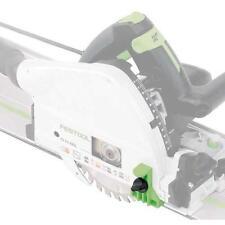 Festool Splitterschutz SP-TS 55-5 491473