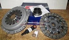 New Triumph TR6 TR4A TR250 Borg and Beck Clutch Kit with Collar, Align, bush