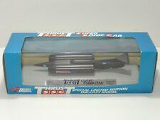 LLEDO THRUST SSC SUPER SONIC CAR RICHARD NOBLE  (270) 1/100 Boxed