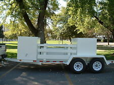 New Turnkey Landscape concrete curbing Business and Equipment