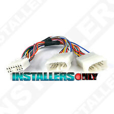 USA SPEC CAS-TLC  ADAPTER Y CABLE PA12 PA15 PA20 TOY
