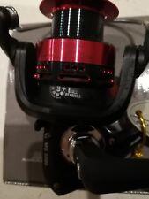 2× Brandnew Spinning fishing reel MS3000 9+1 ballbearings $40free shipping