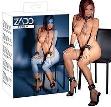 Zado 2552620000 Set costrittivo - 1 prodotto