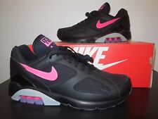aba22409dc02 Nike Nike Air Max 180 9 Men s US Shoe Size Athletic Shoes for Men