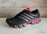 Adidas Venus Titan Bounce Women's Athletic Black Sneakers US-7 Shoes Trainers