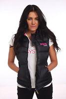 FRO Systems - Womens Ladies Girls Reflex Bodywarmer Gilet - Motocross, MX, BMX