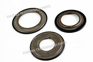 RE5R05A  RE5RO5A Transmission Piston Set 2002 and Up 3 Pieces