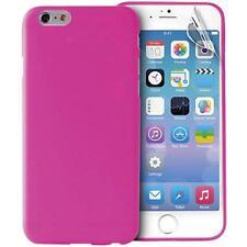 Puro Cover Ultra Slim Rosa per iPhone 6 da 4.7