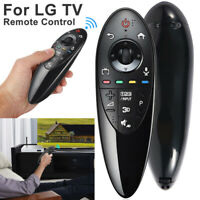 Dynamic 3D Smart TV Remote Control AN-MR500 For LG Magic Motion TV AN-MR500G ONY