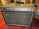 Vintage Gibson G-70 Electric Guitar Combo Amplifier Amp NEEDS SERVICE