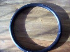 Chi Sau Ring Plastic Polypropylene Wing Chun Ving Tsun UK Seller