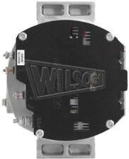 Alternator Wilson 90-01-4513N