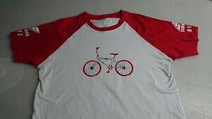 Yamaha BYZ BMX tshirt t-shirt
