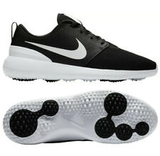 nike golf shoes size 6