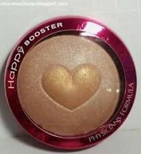 Dermatologist-Tested Face Bronzers
