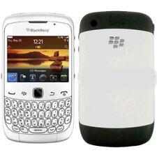 BlackBerry Curve 3G 9300 (Unlocked) Sim Free 3G Smartphone - Various Colours