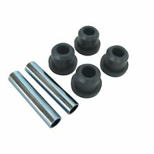 Club Car DS/Precedent Front and Rear Golf Cart Leaf Spring Bushing Kit 1976-UP