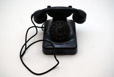 Telephone & Telegraphen