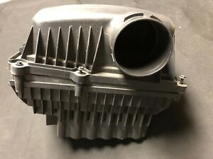 2019-2020  RAM 1500 5.7L AIR CLEANER BOX ASSEMBLY FACTORY  OEM