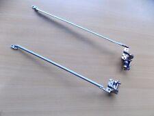 Acer Aspire 6935 G cerniere a sinistra e destra