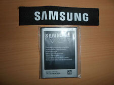 Original Samsung Akku B500BE f. Samsung Galaxy S4 mini/ i9190-i9195 NEU