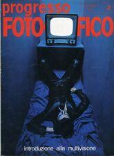 * PROGRESSO FOTOGRAFICO * N° 2  / di FEBBRAIO 1976