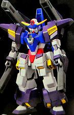 Gundam AG Advanced Grade, AGE-3, FORTRESS, #20, 1/144 Model Kit, Bandai, NEW