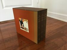 Calvin & Hobbes Complete Collection - Hard Bound - 1st. Edition