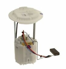 Mercedes-Benz GL ML Genuine Fuel Pump Assembly with Fuel Level Sending Unit NEW