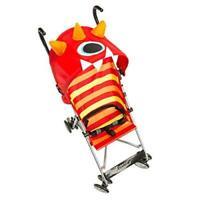 Cosco Umbrella Stroller Horizon