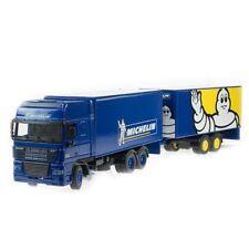Coches, camiones y furgonetas de automodelismo y aeromodelismo de escala 1:50 DAF