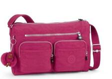 Kipling Pink Bags & Handbags for Women