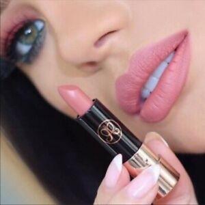 Anastasia matte lipstick new in box full size 0.12oz Sweet Pea NEW NIB Pink