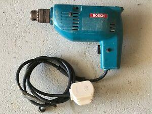 Bosch 240v Hammer Drill